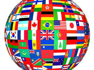 Fun Facts -10 Cultural Differences And Facts That Make The World Interesting