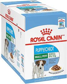 royal canin puppy wet food.jpg