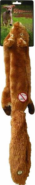 ethical pet dog toy.jpg