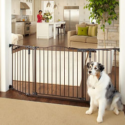 Dog gate2.jpg