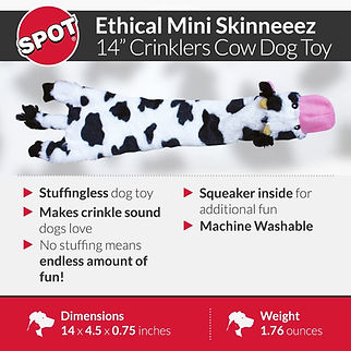 ethical pet.jpg