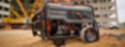 Ремонт-дизель-генераторов.jpg