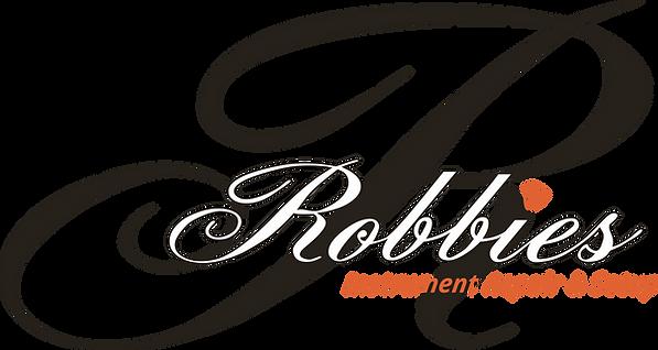Robbies Instrument Repair in Vernon BC