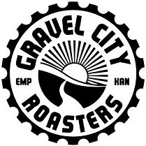 gravel city roasters logo.jpg