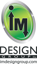 im-design-group-emporia-ks.png