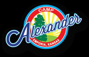 camp-alexander-emporia-ks-340x220.png