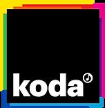 KODA Uglebjerg
