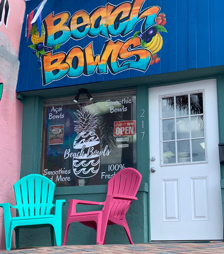 beachbowl_exterior.jpg