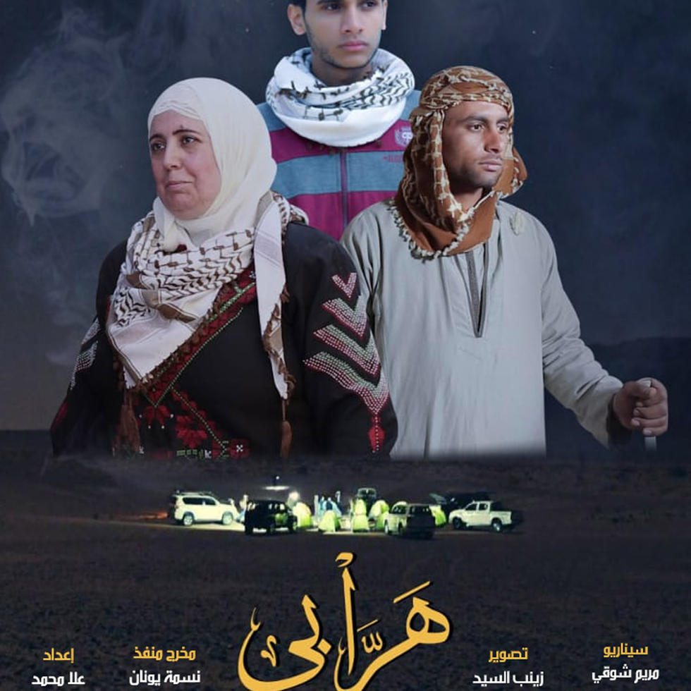 Haraby Poster.jpg