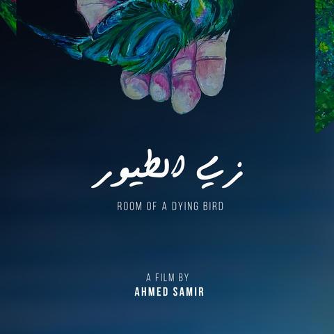 Room of a Dying Bird.jpg