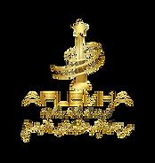 لجنة التحكيم : النجمة درة - تمثيل - الكاتب الكبير : عبد الرحيم كمال - سيناريو - مدير التصوير : كمال عبد العزيز - تصوير