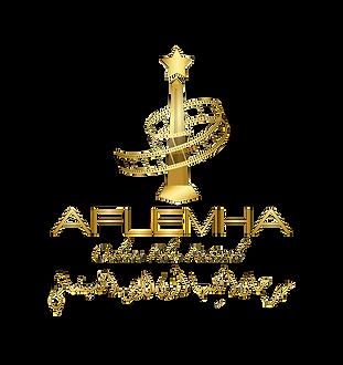 AFLEMHA_ONLINE_FF_OFFICIAL_LOGO_FINALNBK