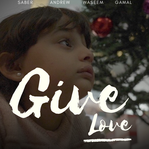 Give Love.png