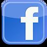 facebook_logo_edited.png
