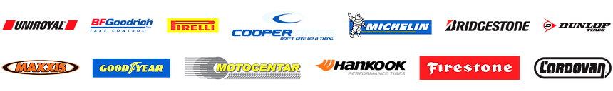 tire_logos_edited.png