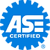 ASE-CERTIFIED-LOGO_edited.png