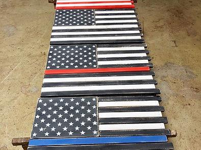 custom-wood-storage-box-patriotic-never-