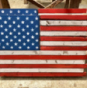 custom-wood-storage-box-patriotic-never-