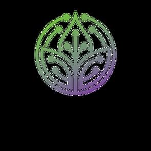 plant medicine podcast.png