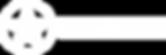 Mind Army - logo_white_horizontal.png