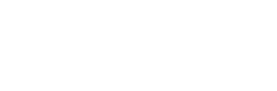 Mind Army - logo_white_horizontal.png