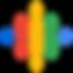 google play ketamine podcast.png
