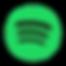 spotify ketamine podcast.png