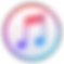 itunes psychedelic podcast.png