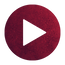 mindarmy play button.png