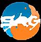 Logo_white_no_text.png