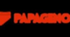 papageno-logo-nav-color.png