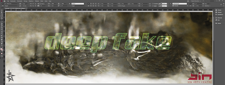 DEEP_fake_COVER_logo.png