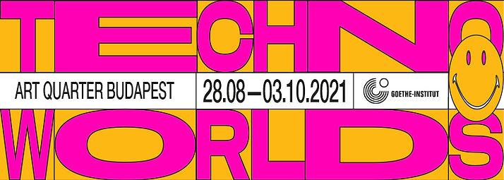 TechnoWorlds_mail.jpg