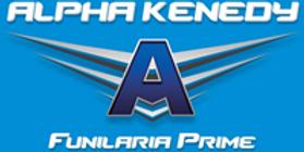 logo-alphakened-8376.png