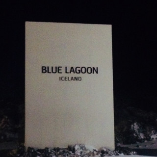 Blue Lagoon Sign.jpg
