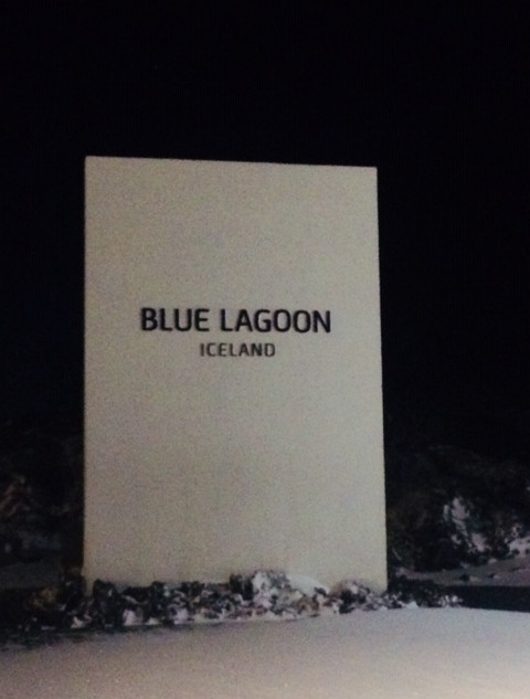 Blue Lagoon Sign.jpg