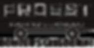 Logo Probst Fahrzeugbau