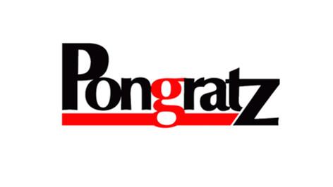 pongraz