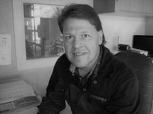 Peter Probst Betriebsinhaber, Konstrukte