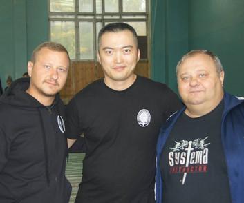 Michael_Oleg_Daniil.jpg