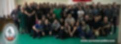Group Photo Moscow Seminar.jpg