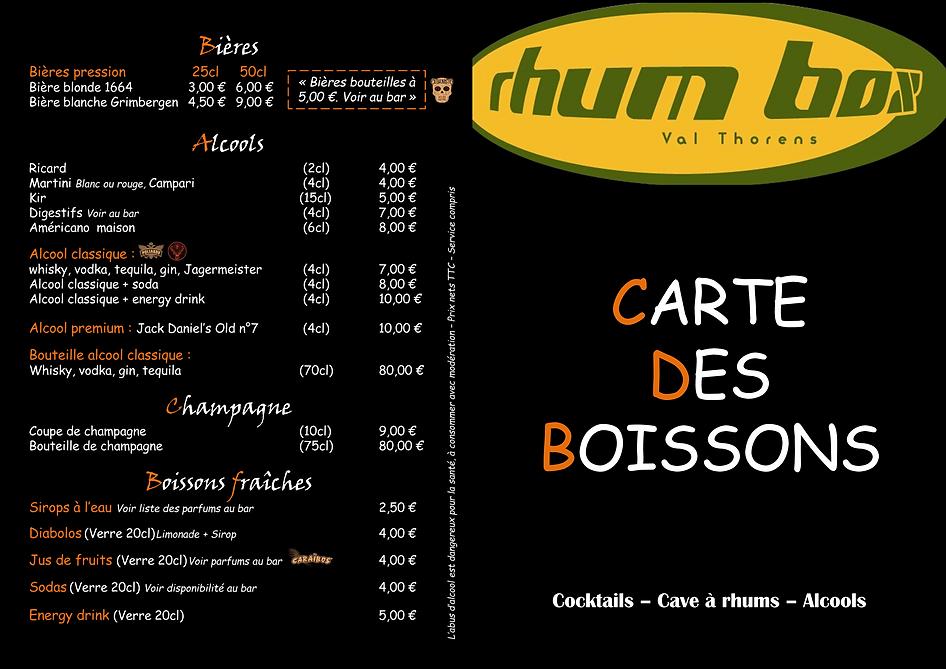 CARTE DES BOISSONS RHUM BOX 2020_Page_1.