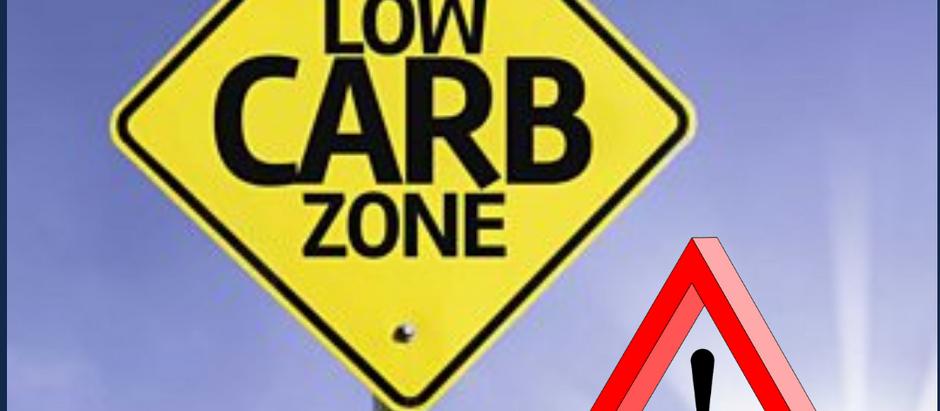 Essential Macronutrients   Part 1  Carbohydrates