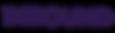 INBOUND Plain logo.png