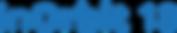 inOrbit18-logo-blue.png