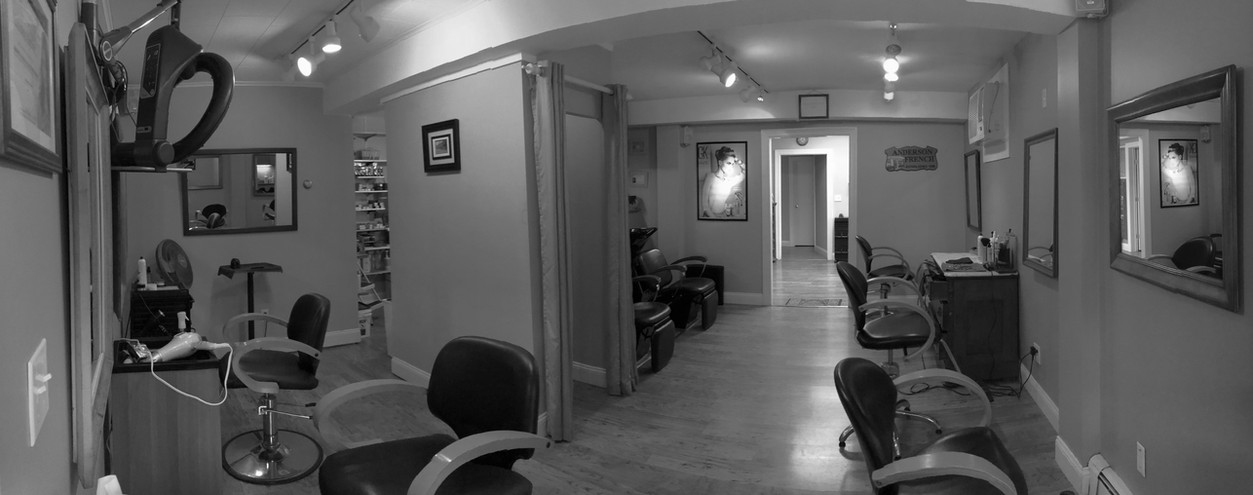BW Salon.jpg