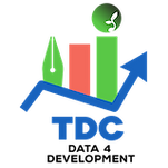 TDC logo small.png
