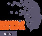 Nepal main logo (1).png
