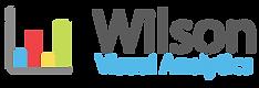 Wilson Analytics.png