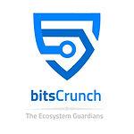 bitscrunch.jpg